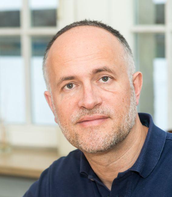 Andreas Lutz spricht darüber, wie es nach dem erfolgreichen Quorum weitergeht
