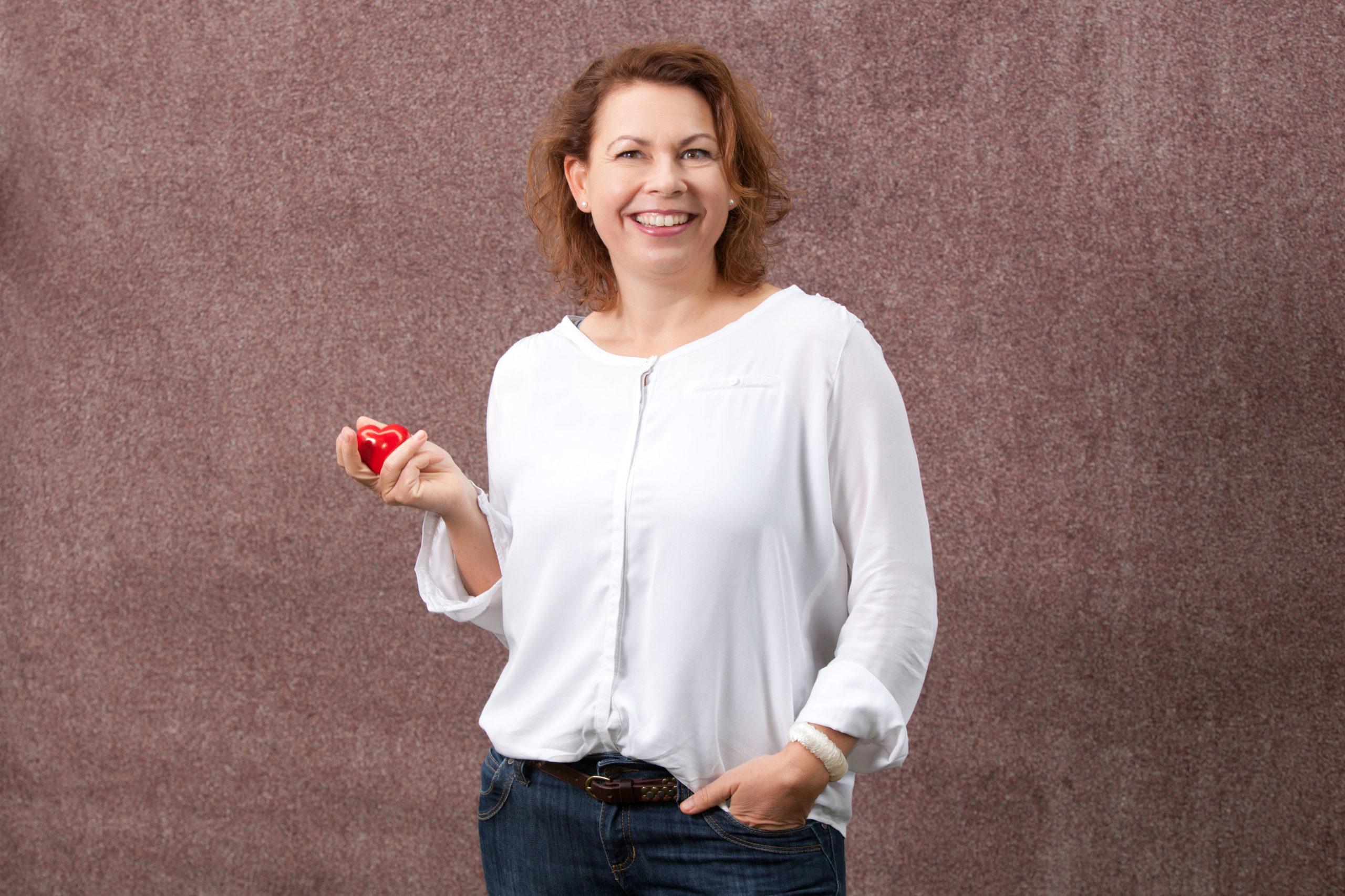 Anita Hampel