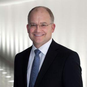 Sebastian Brehm (CSU) geht für 2021 von Steuererleichterungen für heimarbeitende Selbstständige aus, Foto: Büro Sebastian Brehm