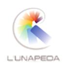 Logo UNAPEDA