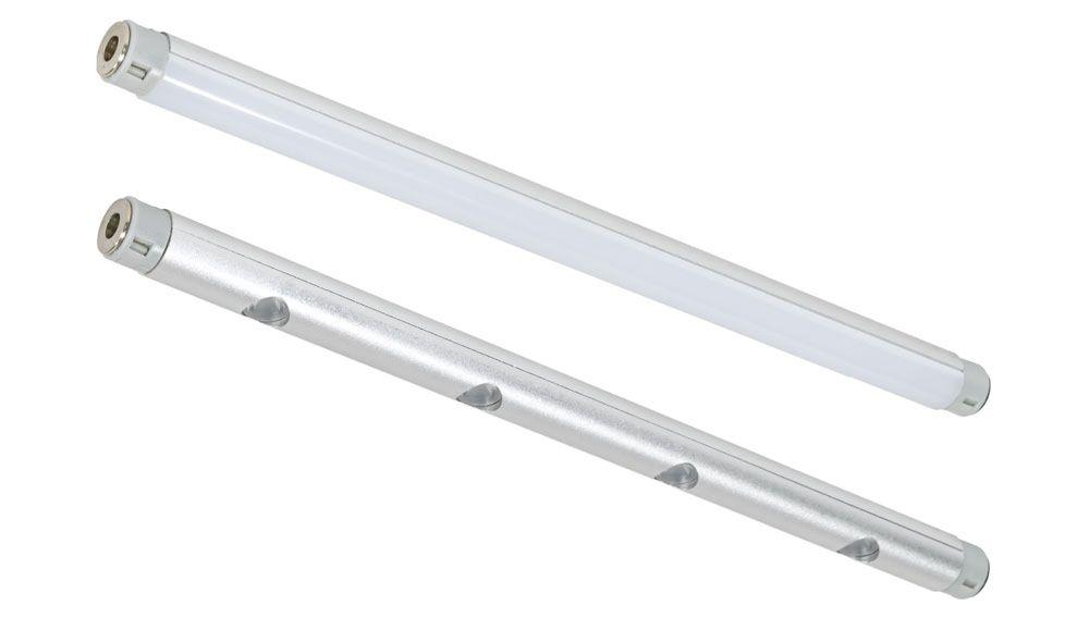 MSD Light Bars