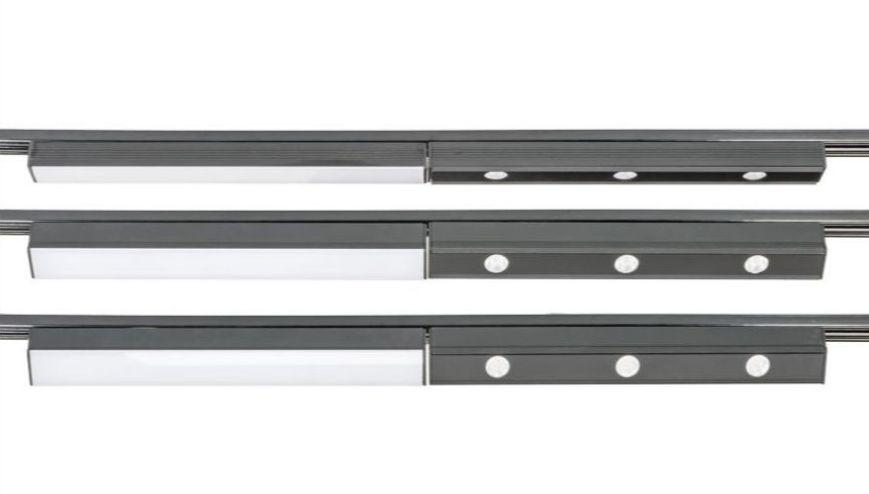 MMT Mini Magnetic Light Bars