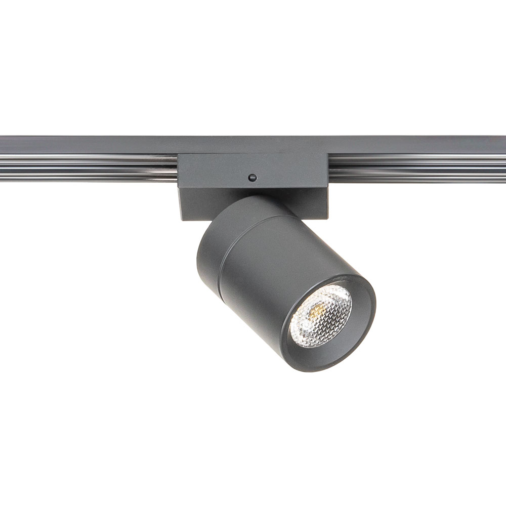 MMT-S308 Mini Magnetic Track Head