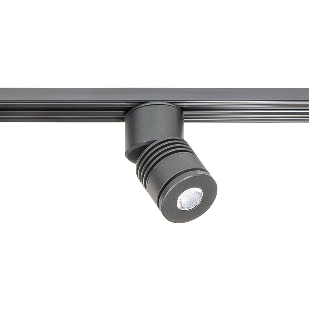 MMT-S304 Mini Magnetic Track Head