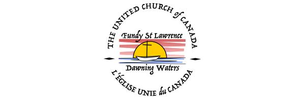 FSLDW logo