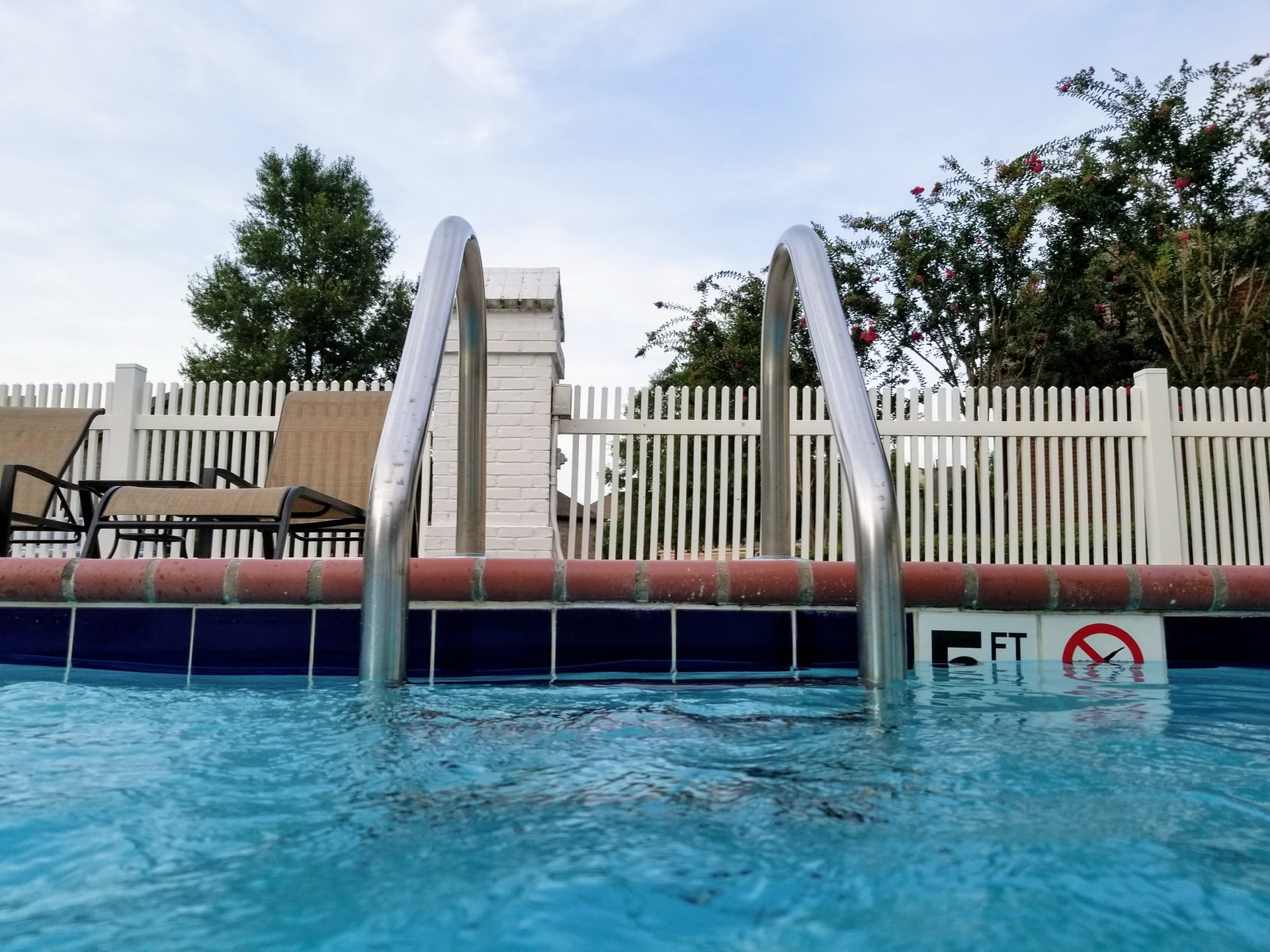 community association pool opening guidelines COVID-19