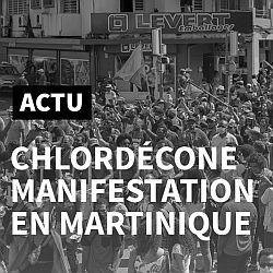 """La Revue de la Z'maine"" du dimanche 7 mars :  les récentes publications de PrendreParti.com 27afaf2e-5604-410d-88ec-ad53bfec541a"