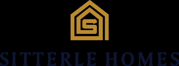 Sitterle Homes Logo/Header
