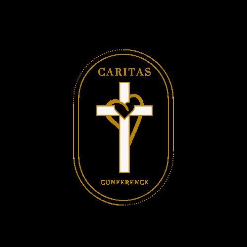 CaritasConference.com