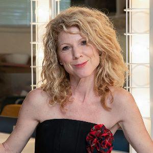 Dr. Stacey Fraser