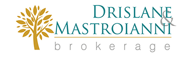Drislane and Mastroianni Brokerage