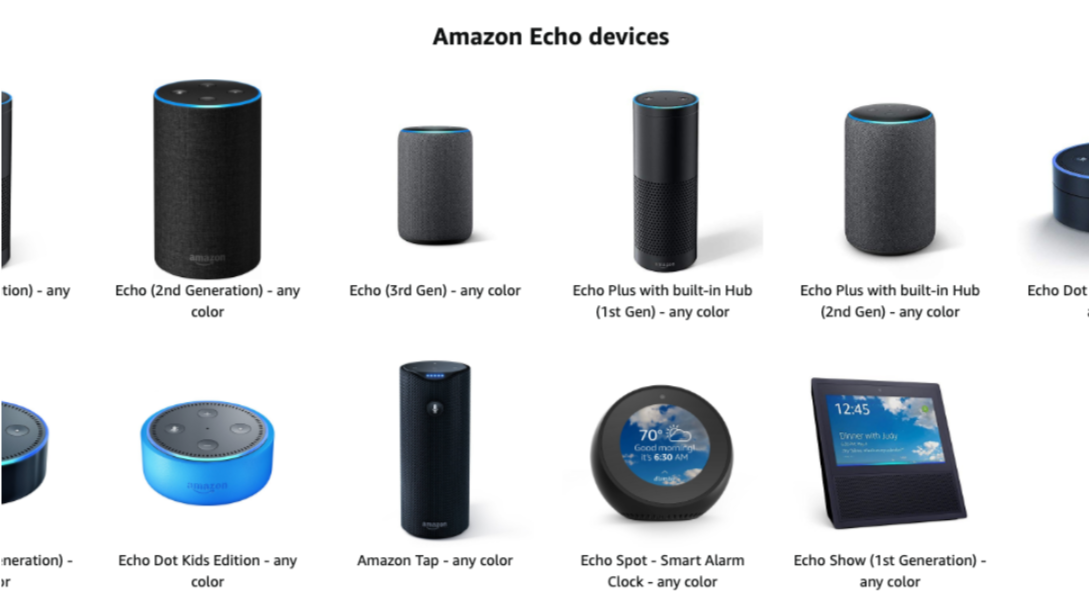 How Amazon gave me $25 to get rid of Alexa
