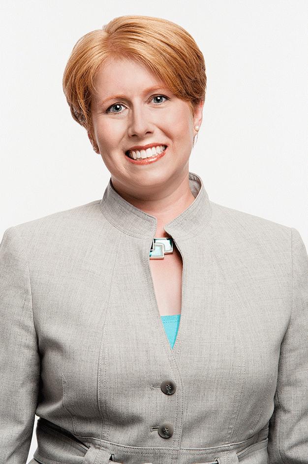 Janet Corral, PhD