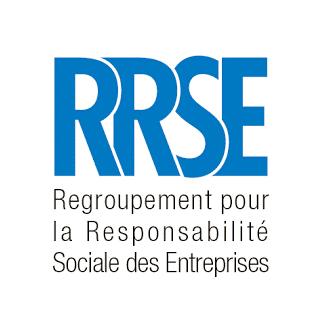 Regroupement pour la responsabilité sociale des entreprises