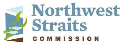 Northwest Straits Commission logo