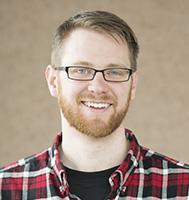 Peter Carlson, PhD