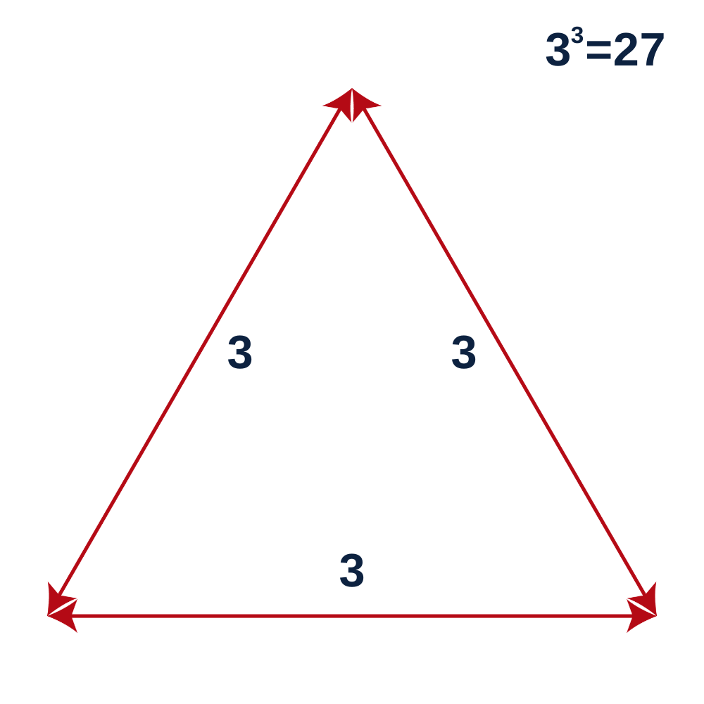 ISS. 12 FIG. 2 (27)