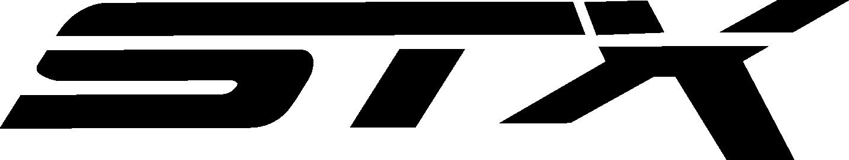163ebf2f-f2b0-4904-b055-bf20921c589c.png