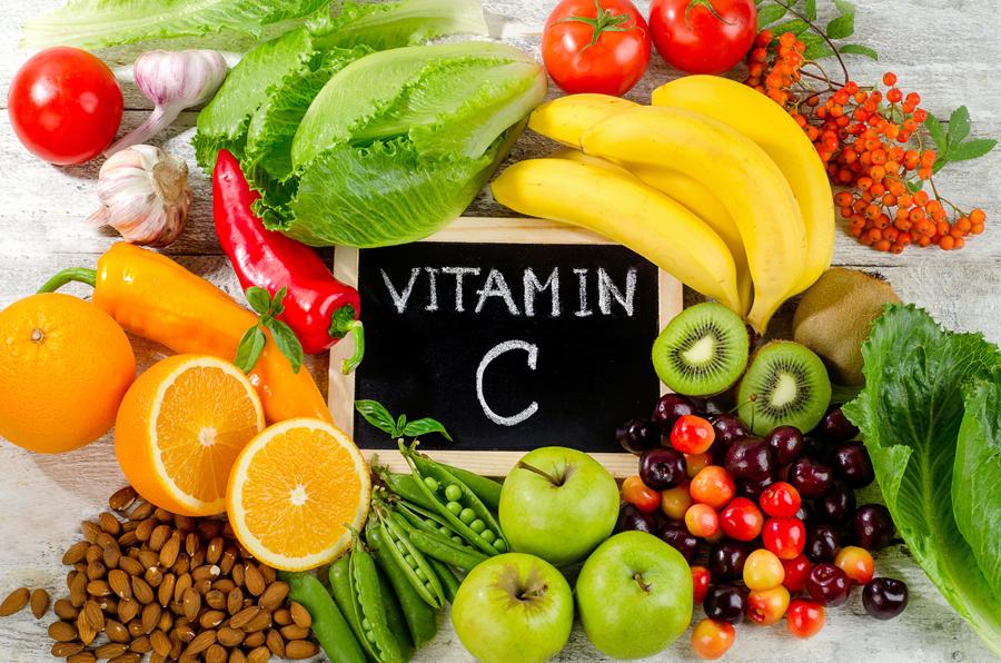 あなたのビタミンCは本物ですか?