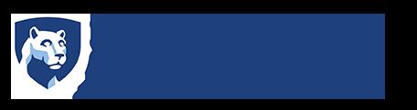 UCLA QC Bio Logo