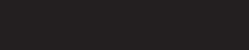 PEARC21 Logo
