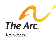 The Arc Tennessee logo