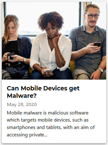 how-mobile-devices-can-get-malware
