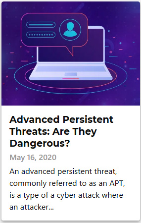 advanced-persistent-threats-are-they-dangerous