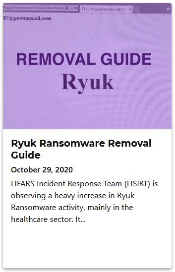 ryuk-ransomware-removal-guide