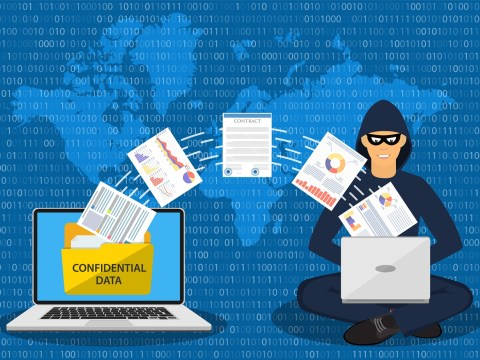 Motivations Behind Cyber-Attacks