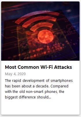 most-common-wi-fi-attacks