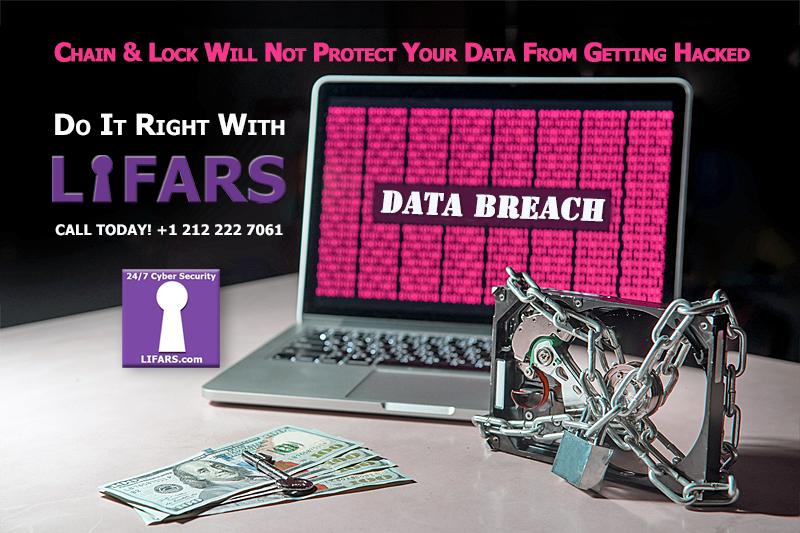 lifars-proactive-cyber-security