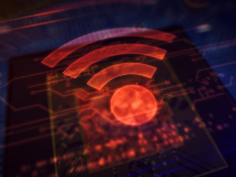 New Wi-Fi Chip Bug is Affecting Billions of Devices