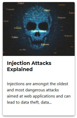 injection-attacks-explained