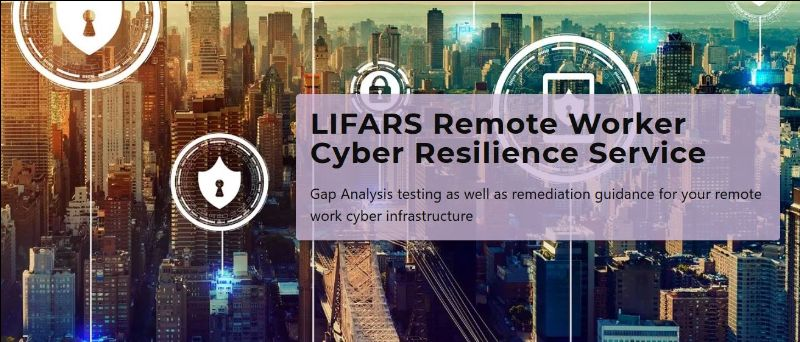 remote-worker-cyber-resilience-service