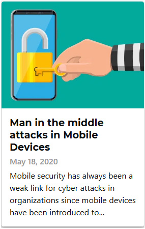 https://lifars.com/2020/05/man-in-the-middle-attacks-in-mobile-devices/