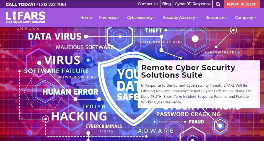 remote-cybersecurity-solutions-suite