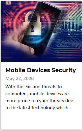 mobile-devices-security