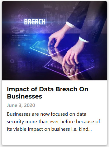 impact-of-data-breach-on-businesses