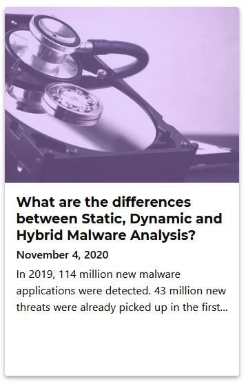 what-are-the-differences-between-static-dynamic-and-hybrid-malware-analysis