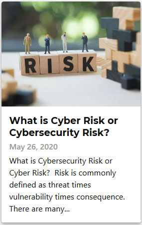 what-is-cyber-risk-or-cybersecurity-risk