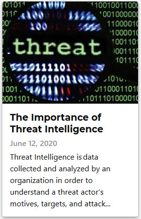 the-importance-of-threat-intelligence