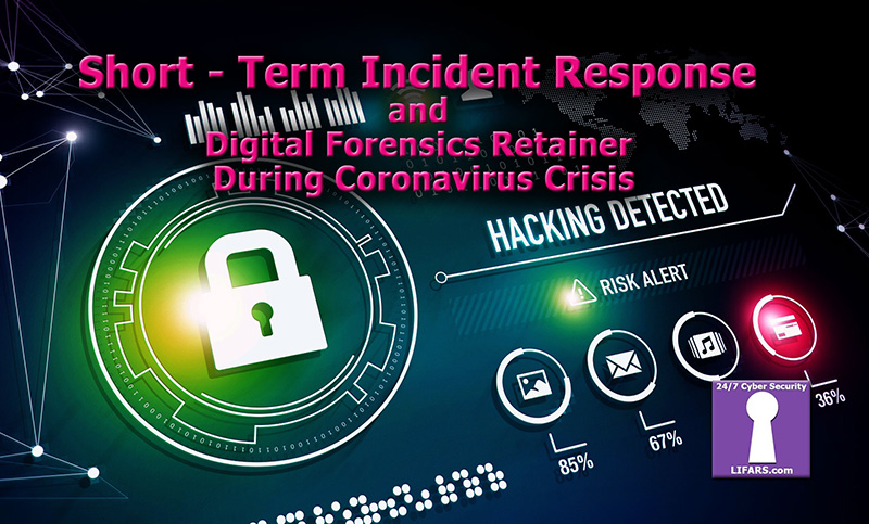 short-term-incident-response-and-digital-forensics-retainer