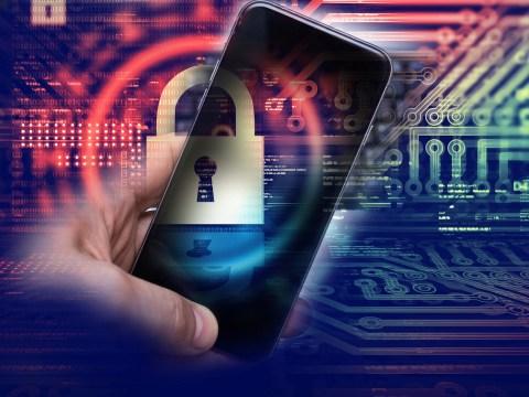IMP4GT Attack Targets 4G Mobile Networks!