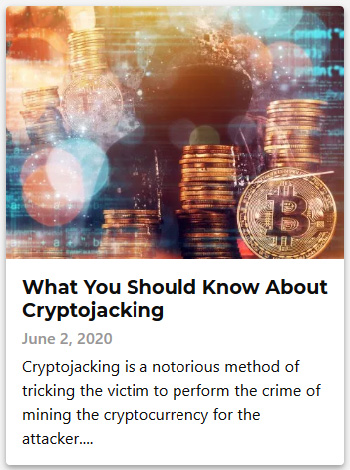 what-you-should-know-about-cryptojacking