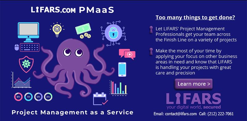 Search Results Web results  What is Project Management as a Service (PMaaS)