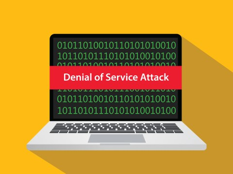 what-is-a-denial-of-service-dos-attack