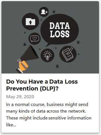 do-you-have-a-data-loss-prevention-dlp