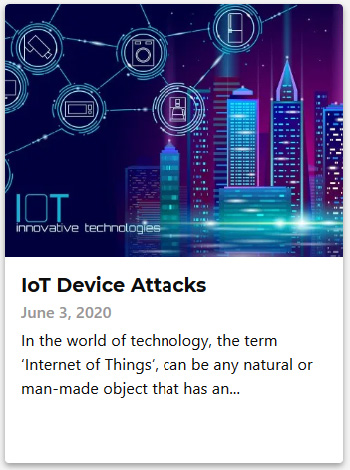 iot-device-attacks