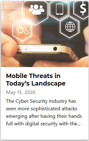 mobile-threats-in-todays-landscape
